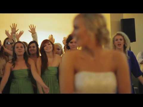 wedding-venues-tulsa---wedding-venues-oklahoma