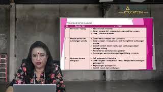 SPM Pendidikan Moral - Kaladevi (Online SPM Ceramah)