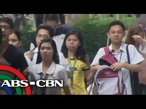 300 colleges, universities seek tuition hike