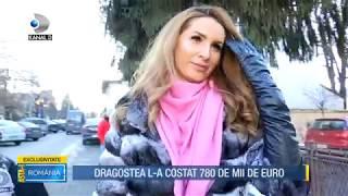 Asta-i Romania(20.01.)-EXCLUSIV Tanara acuzata rupe tacerea! O va ierta italianul pe... ...