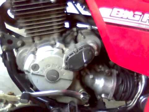 My 250 Honda Big Red Rear Diff Fix Pg Part 1 Youtube. My 250 Honda Big Red Rear Diff Fix Pg Part 1. Honda. 1986 Honda 250sx Rear Diagram At Scoala.co
