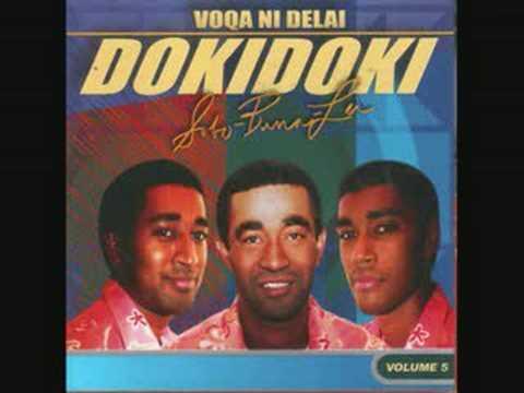 Download Voqa Ni Delai Dokidoki - Yawaki Iko Tale - Jamani
