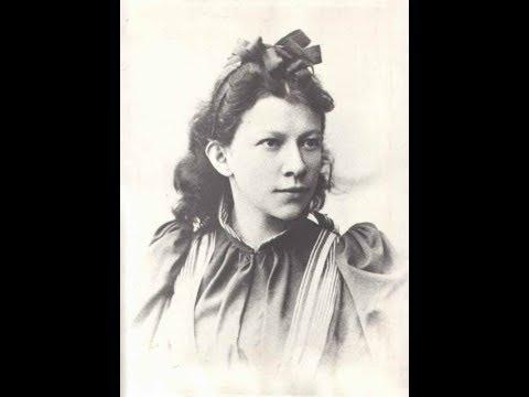 Анна Ульянова -сестра Ленина ,как сложилась ее судьба.