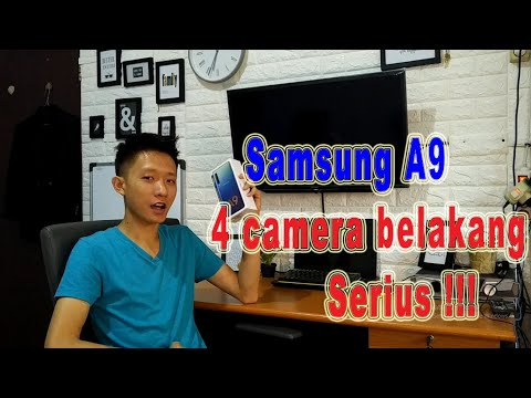 unboxing-samsung-a9-2018-indonesia-,-4-camera-wow