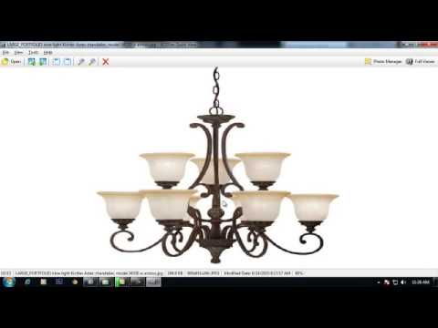 3ds max tutorial chandelier tutorial how to model a 3d 3ds max tutorial chandelier tutorial how to model a 3d chandelier using splines in 3ds max aloadofball Image collections