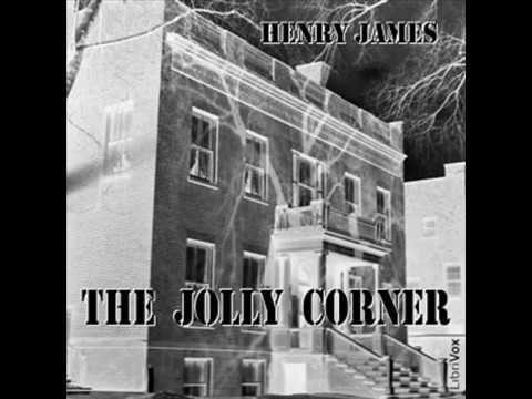 Henry James   The Jolly Corner