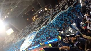 FC Porto vs Sporting Hino do PORTO