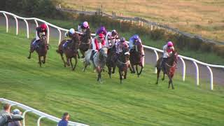 5th July 2019 Race 5.  The Most Beautiful Sunset Handicap