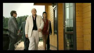 Тяни Толкай - Нас с тобой... (Karaoke-Music Video).avi.avi