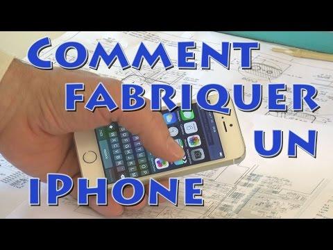 comment-fabriquer-soi-même-un-iphone-8-avec-un-four-à-micro-ondes