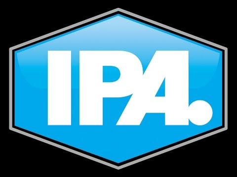 IPA Tour Newcastle Upon Tyne- Sunday
