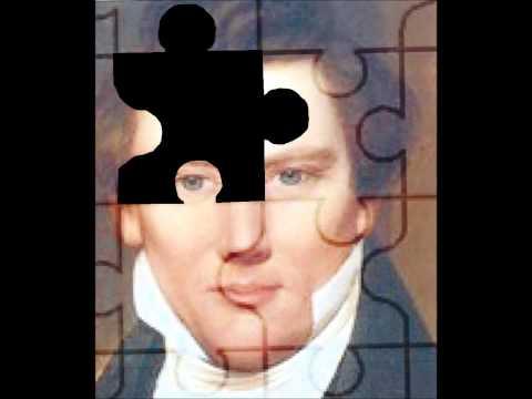 Joseph Smith's Motives  - The Prophet Puzzle -  Dan Vogel