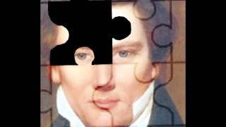 Joseph Smith's Motives  - The Prophet Puzzle -  Dan Vogel Thumbnail