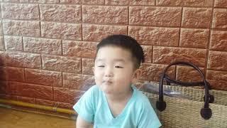 여주썬밸리 워터파크가서 기분좋아 노래한컷♡