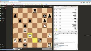 Bangla Chess Tutorial 1009