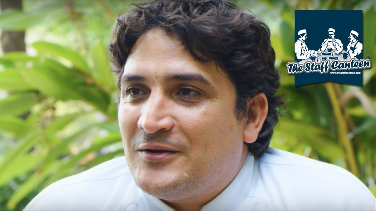 2 Michelin Star Chef Mauro Colagreco Talks About Mirazur And How It Reflects His Food Style