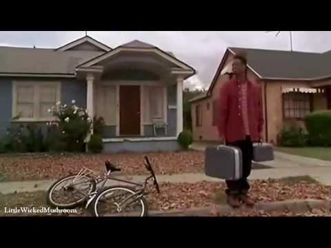GTA San Andreas: The Movie Trailer