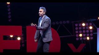 Dikkat! Fırsat Kaçıyor | Emre Soyer | TEDxIstanbul