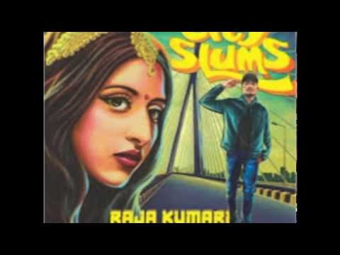 [Ringtone] city slums - raja kumari...