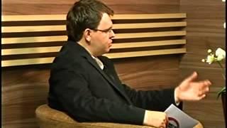 Câmara Entrevista Cemig e Bombeiros