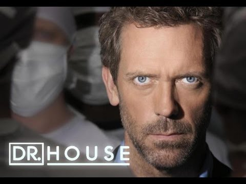 Dr. House Stream German