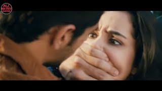 Sad ringtone ek villain WhatsApp status video sidharth Malhotra