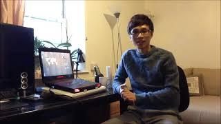 [Vlog] 1: Làm Quen Với Thị Trường Tài Chính Thế Giới