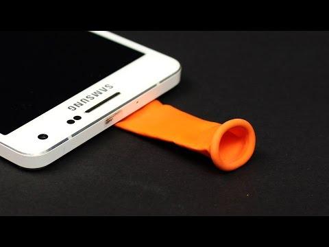 4 Truques Com Smartphone VOCÊ DEVERIA SABER