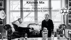 Disclosure - Kitchen Mix (Self Isolation F.M.) 20th March 2020