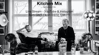 Baixar Disclosure - Kitchen Mix (Self Isolation F.M.) 20th March 2020