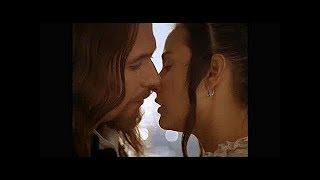 Алая буква (The Scarlet Letter) — трейлер фильма на русском
