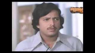 Download Hindi Video Songs - Old Kannada song from Bandhana on Flute (premada kadambari)