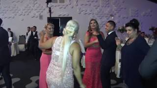 Repeat youtube video Marius Babanu - Cel mai frumos lucru din viata mea New Live 2017