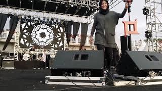 KONSER KOTAK [ BERAKSI ] #8 Banda Aceh 2018 [HD]