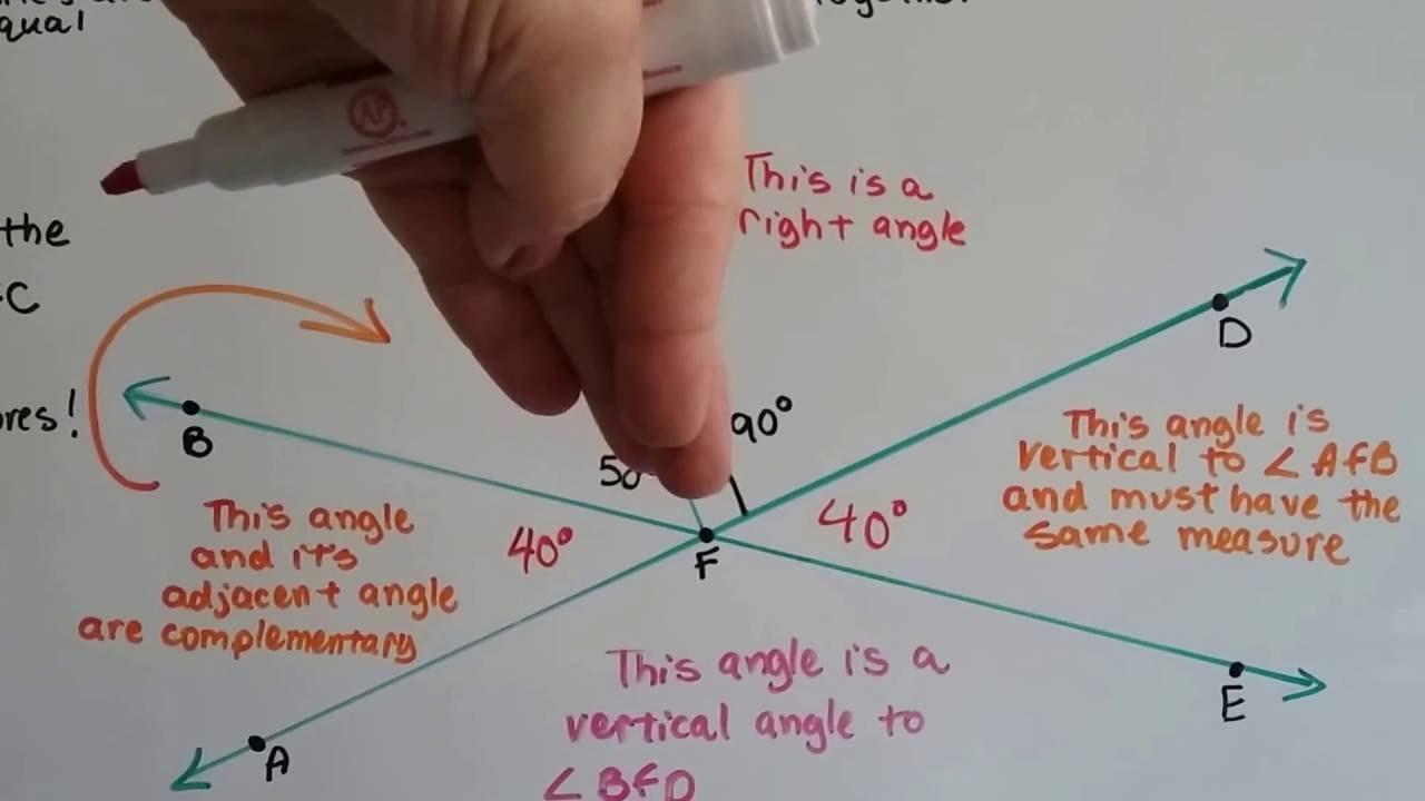 medium resolution of Grade 7 Math #8.4b