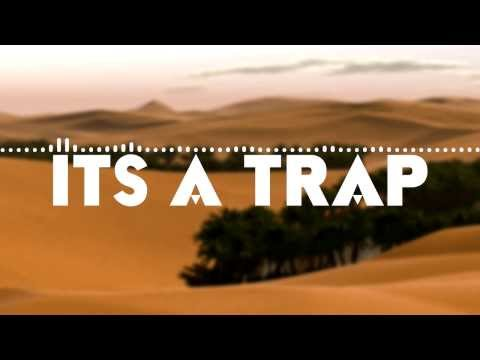 Ookay - Sahara (Solo So-Low Trap Remix)