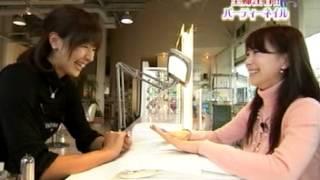http://ameblo.jp/reiko-nail/ http://spnail.jp/ カルジェルを使った「...