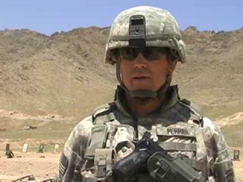 Kabul Military Training Center