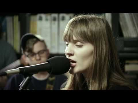 Liza Anne - Closest to Me - 1/3/2017 - Paste Studios, New York, NY