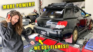 making-big-power-on-the-dyno-we-maxed-out-our-turbo-pew-pew