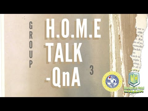 h.o.m.e-talk!---what's-next-for-the-hospitality-industry?