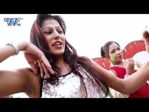 HD HOLI VIDEO SONG 2018 - Hello Jija Ji Sunatani - Ranveer Bold Durlabh - Bhojpuri Holi Songs 2018