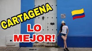 ASÌ ME FUE en CARTAGENA DE INDIAS - COLOMBIA