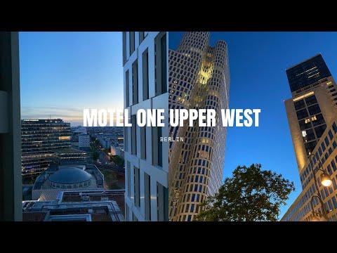 motel-one-upper-west-berlin