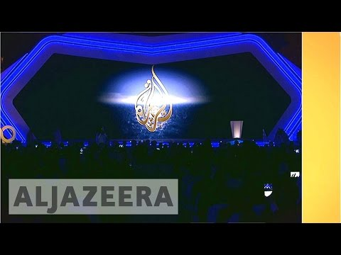 Inside Story - Twenty years on, what has been Al Jazeera's impact?