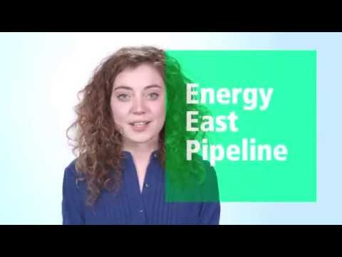 ECO- Students against Energy East // Étudiants contre Énergie Est