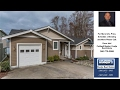 2114 20th St, Anacortes, WA Presented by Dave Juhl.