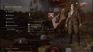 Call of Duty®: WWII_20180128152740