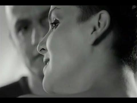 Мегаполис и Маша Макарова — Где цветы? (Official Music Video)