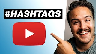 How to Add Hasнtags on YouTube (Everything You NEED to Know)